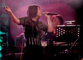 符瓊音〈台南市戀愛萬歲演唱會〉:IMG_1687aa.jpg