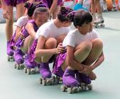 大台南民俗花式溜冰表演隊:IMG_7622aa.jpg
