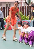 大台南民俗花式溜冰表演隊:IMG_7728aa.jpg