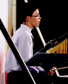 台南市虹橋管弦樂團夏日音樂會:IMG_3684a_大小.jpg