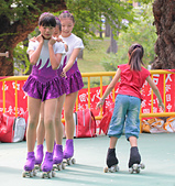 大台南民俗花式溜冰表演隊:IMG_7603aa.jpg