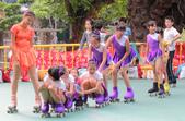 大台南民俗花式溜冰表演隊:IMG_7749aa.jpg