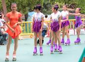 大台南民俗花式溜冰表演隊:IMG_7806aa.jpg