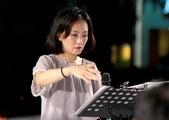 台南市虹橋管弦樂團夏日音樂會:IMG_3453a_大小.jpg