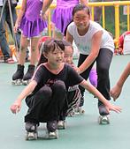 大台南民俗花式溜冰表演隊:IMG_7851aa.jpg