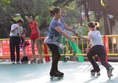 大台南民俗花式溜冰成人組表演:IMG_9789aa.jpg