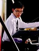 台南市虹橋管弦樂團夏日音樂會:IMG_3685a_大小.jpg