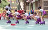 大台南民俗花式溜冰表演隊:IMG_7534aa.jpg