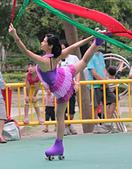 大台南民俗花式溜冰成人組表演:IMG_8188aa.jpg