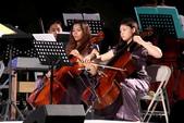 台南市虹橋管弦樂團夏日音樂會:IMG_3629a_大小.jpg