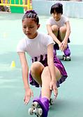 大台南民俗花式溜冰表演隊:IMG_7427aa.jpg