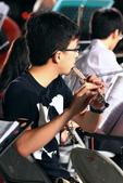 台南市虹橋管弦樂團夏日音樂會:IMG_3454a_大小.jpg