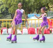 大台南民俗花式溜冰表演隊:IMG_7365aa.jpg