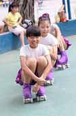 大台南民俗花式溜冰表演隊:IMG_7383aa.jpg
