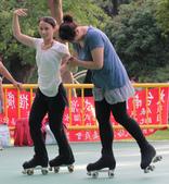 大台南民俗花式溜冰成人組表演:IMG_9807aa.jpg