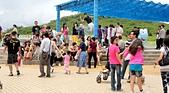 天橋教會屏東海生館之旅:IMG_1093aa.jpg