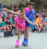 大台南民俗花式溜冰成人組表演:IMG_8007aa.jpg