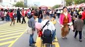 101年12月8日台南市海安路基督教活動:IMG_1504aa.jpg