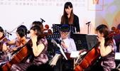 台南市虹橋管弦樂團夏日音樂會:IMG_3561a_大小.jpg