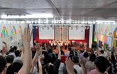 台南市天橋教會:IMG_9224aa.jpg