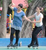 大台南民俗花式溜冰成人組表演:IMG_9414aa.jpg