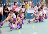 大台南民俗花式溜冰表演隊:IMG_7314aa.jpg