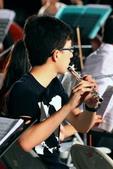 台南市虹橋管弦樂團夏日音樂會:IMG_3455a_大小.jpg