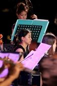 台南市虹橋管弦樂團夏日音樂會:IMG_3688a_大小.jpg
