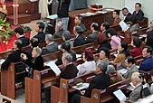 台南市天橋教會:IMG_9648.jpg