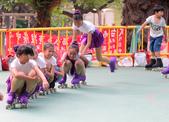 大台南民俗花式溜冰表演隊:IMG_7667aa.jpg