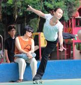大台南民俗花式溜冰成人組表演:IMG_9400aa.jpg