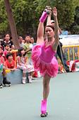 大台南民俗花式溜冰成人組表演:IMG_7906aa.jpg