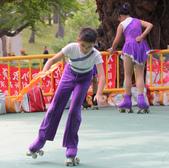 大台南民俗花式溜冰表演隊:IMG_7571aa.jpg
