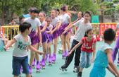 大台南民俗花式溜冰表演隊:IMG_7812aa.jpg