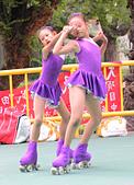 大台南民俗花式溜冰表演隊:IMG_7947aa.jpg