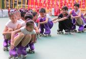 大台南民俗花式溜冰表演隊:IMG_7723aa.jpg