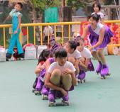 大台南民俗花式溜冰表演隊:IMG_7770aa.jpg