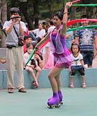 大台南民俗花式溜冰成人組表演:IMG_8196aa.jpg