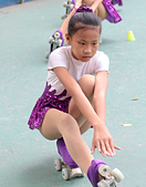 民俗花式溜冰表演隊個人紀 實。:IMG_7380aa.jpg