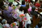 母親節天橋教會第二堂主日崇拜:IMG_8613a_大小.jpg