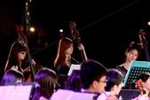 台南市虹橋管弦樂團夏日音樂會:IMG_3689a_大小.jpg