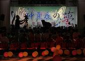 台南市天橋教會虹橋管弦樂團─市府音樂會:IMG_3895aa.jpg