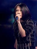 符瓊音〈台南市戀愛萬歲演唱會〉:IMG_1635aa.jpg