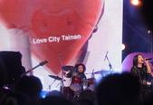 符瓊音〈台南市戀愛萬歲演唱會〉:IMG_1733aa.jpg