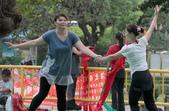 大台南民俗花式溜冰成人組表演:IMG_0037aa.jpg