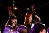 台南市虹橋管弦樂團夏日音樂會:IMG_3691a_大小.jpg