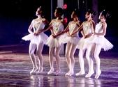 2015年9月5日台南市文化中心假日廣場舞蹈表演:IMG_2285b.jpg