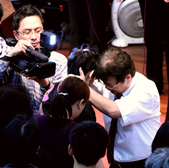 台南市天橋教會:IMG_5760a.jpg