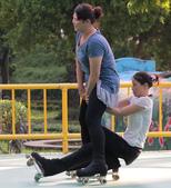 大台南民俗花式溜冰成人組表演:IMG_9830aa.jpg