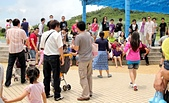 天橋教會屏東海生館之旅:IMG_1094aa.jpg